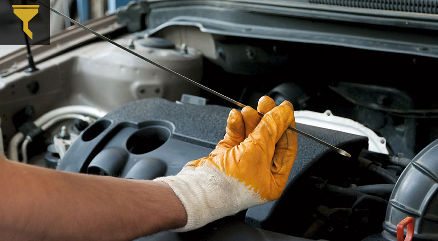 oil-change-services-utah